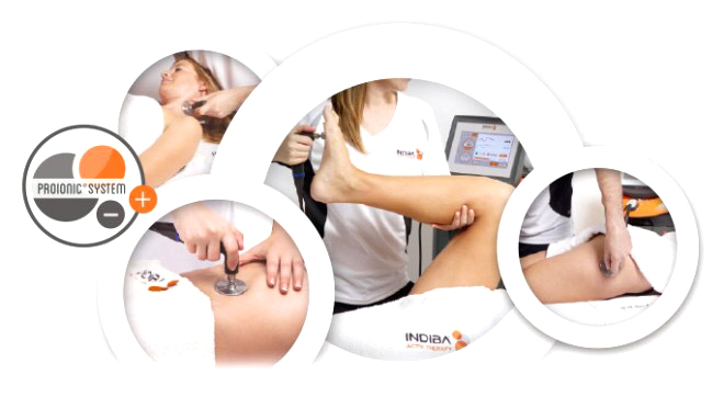 indiba-activ-therapy-gessami-fisioterapia-osteopatia